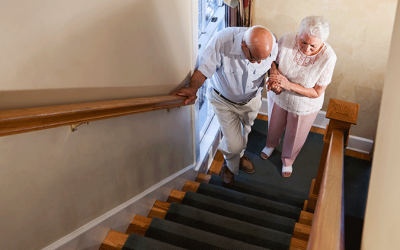 Comprehensive Guide to the Senior Accessible Housing Act (HR 1780)